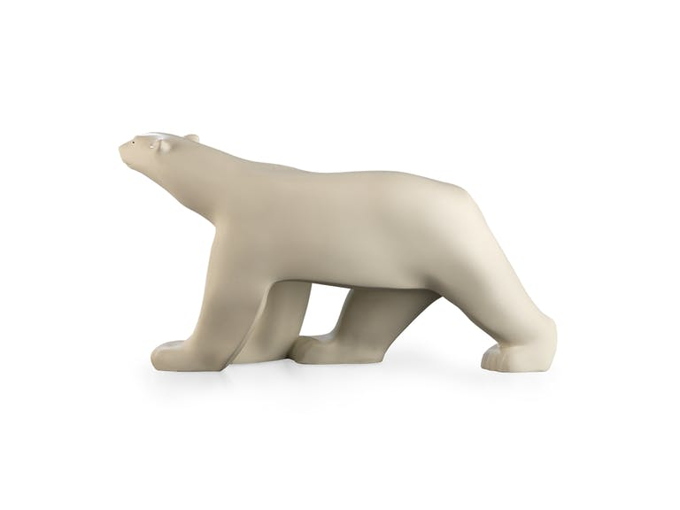 Christopher Guy | Polar Bear | Laura Kincade Furniture | Sydney Australia