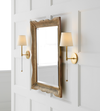 Visual Comfort & Co. | Camille Sconce | Laura Kincade Furniture | Sydney Australia