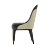 Covet Dining Chair