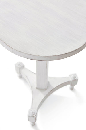 The Fate Accent Table