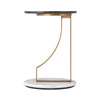 Vectis Accent Table