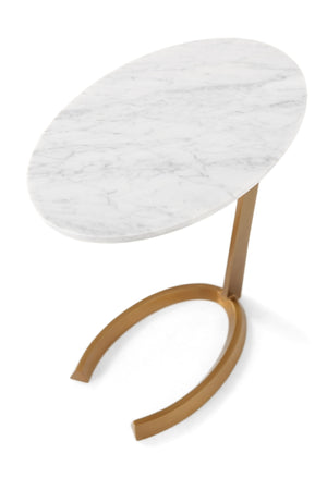 Mineo Accent Table