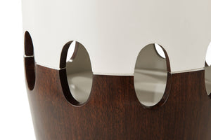Timpani Accent Table