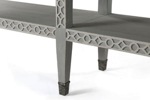 The Timon Console Table