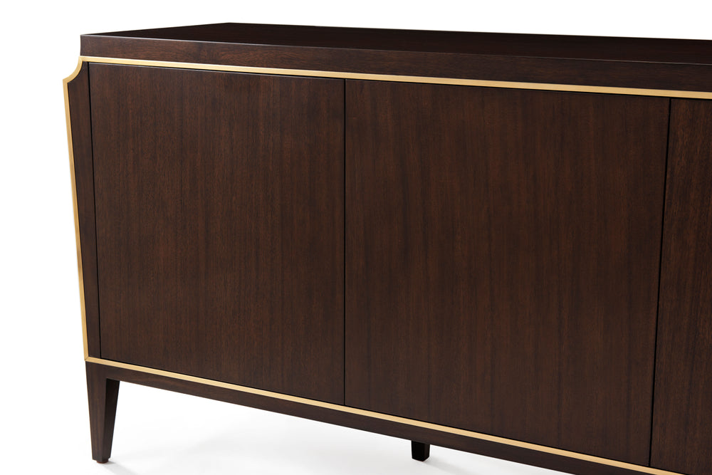 Suzette Sideboard