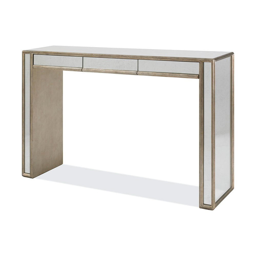Julian Chichester | Temple Console | Laura Kincade Furniture | Sydney Australia