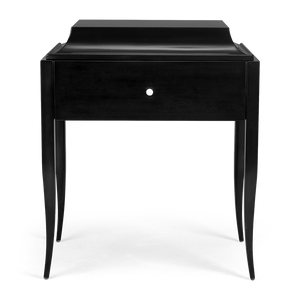 Christopher Guy | Une Petite Side Table | Laura Kincade Furniture | Sydney Australia