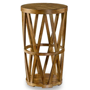 Equipale Accent Table