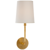 Visual Comfort & Co. | Go Lightly Sconce | Laura Kincade Furniture | Sydney Australia