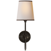 Visual Comfort & Co. | Bryant Sconce | Laura Kincade Furniture | Sydney Australia