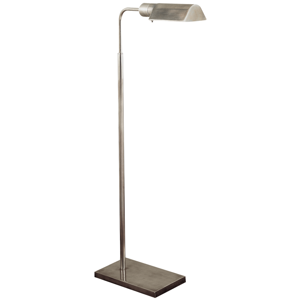 Visual Comfort & Co. | Studio Adjustable Floor Lamp | Laura Kincade Furniture | Sydney Australia