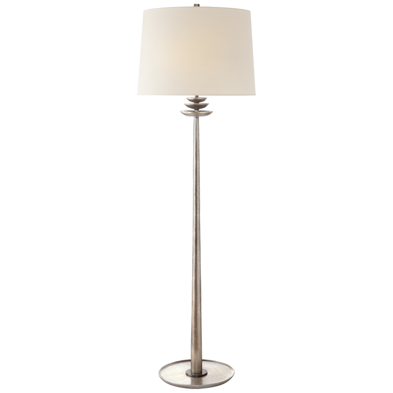 Visual Comfort & Co. | Beaumont Floor Lamp | Laura Kincade Furniture | Sydney Australia