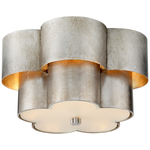 Arabelle Flush Mount