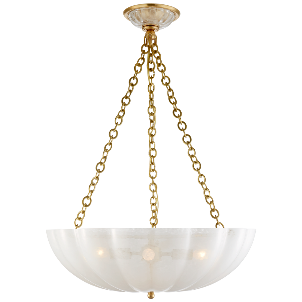 Rosehill Large Chandelier