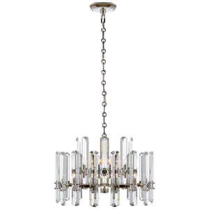Visual Comfort & Co. | Bonnington Chandelier | Laura Kincade Furniture | Sydney Australia