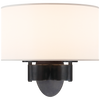 Visual Comfort & Co. | Graceful Ribbon Single Sconce | Laura Kincade Furniture | Sydney Australia