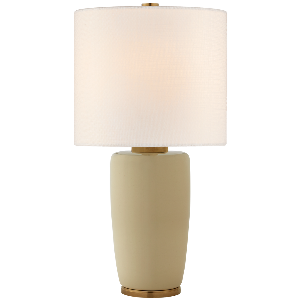 Chado Large Table Lamp