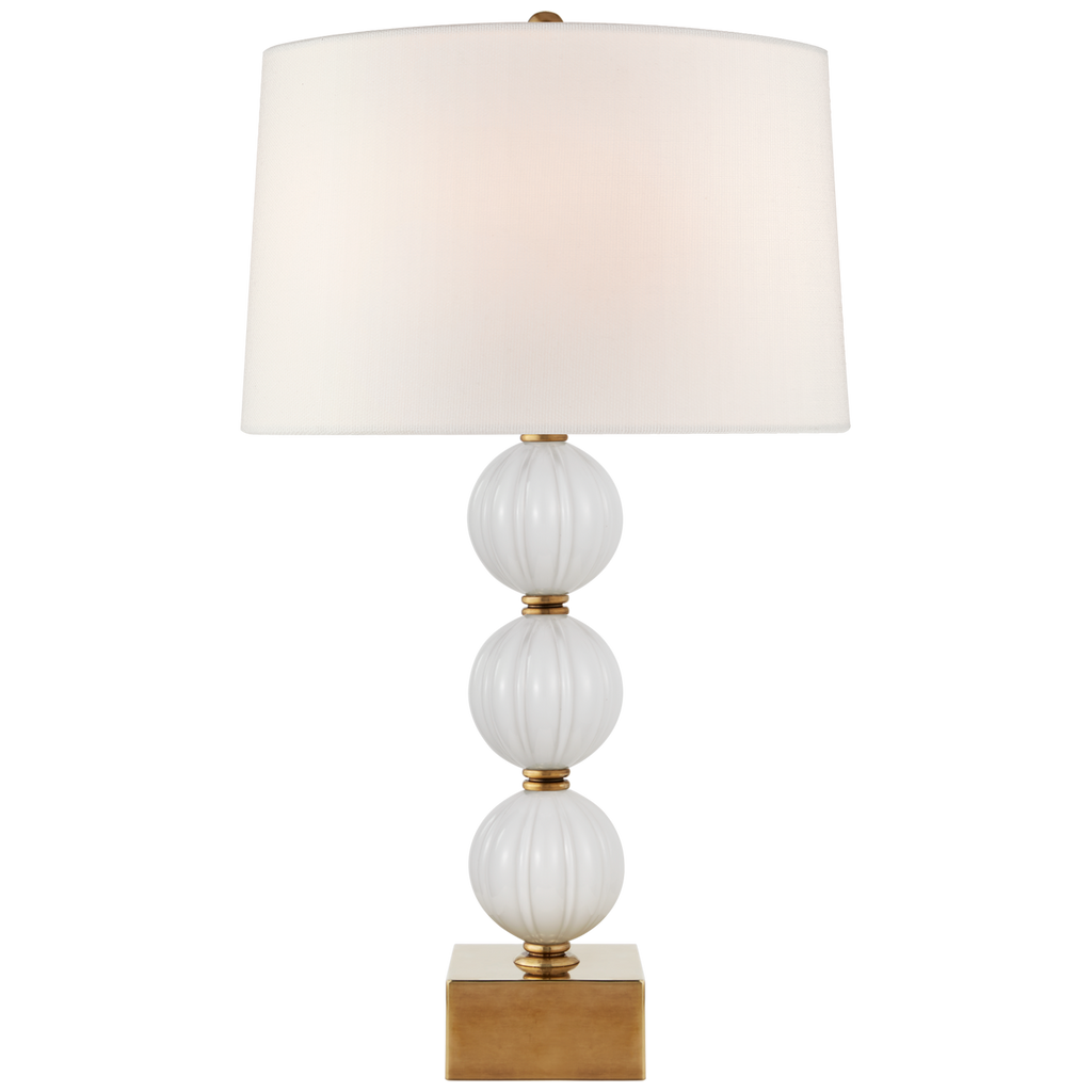 Sazerac Large Table Lamp