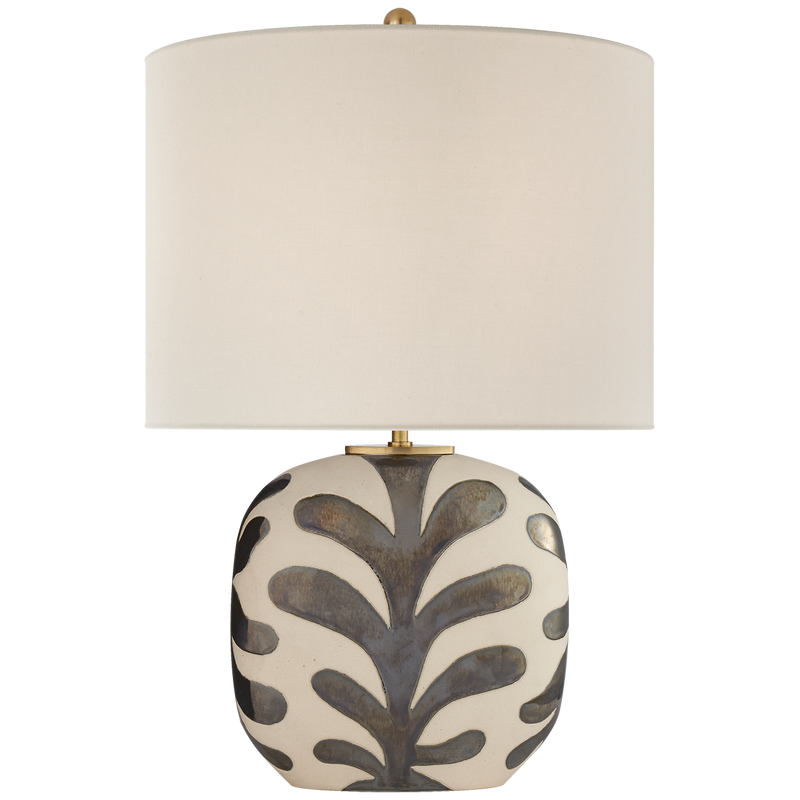 Parkwood Medium Table Lamp