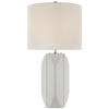 Carmilla Medium Table Lamp