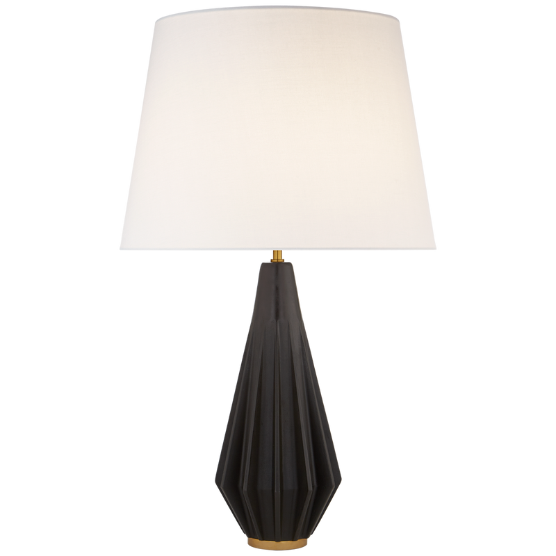 Cachet Table Lamp