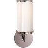 Visual Comfort & Co. | Cylinder Sconce | Laura Kincade Furniture | Sydney Australia