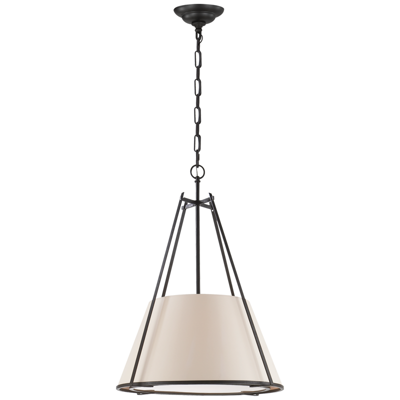 Aspen Conical Hanging Shade