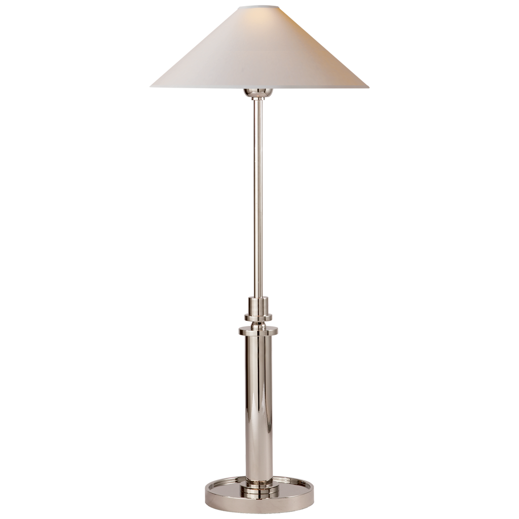 Hargett Buffet Lamp