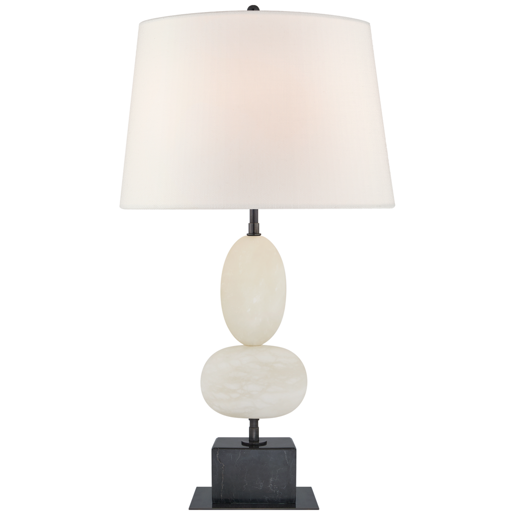 Dani Medium Table Lamp