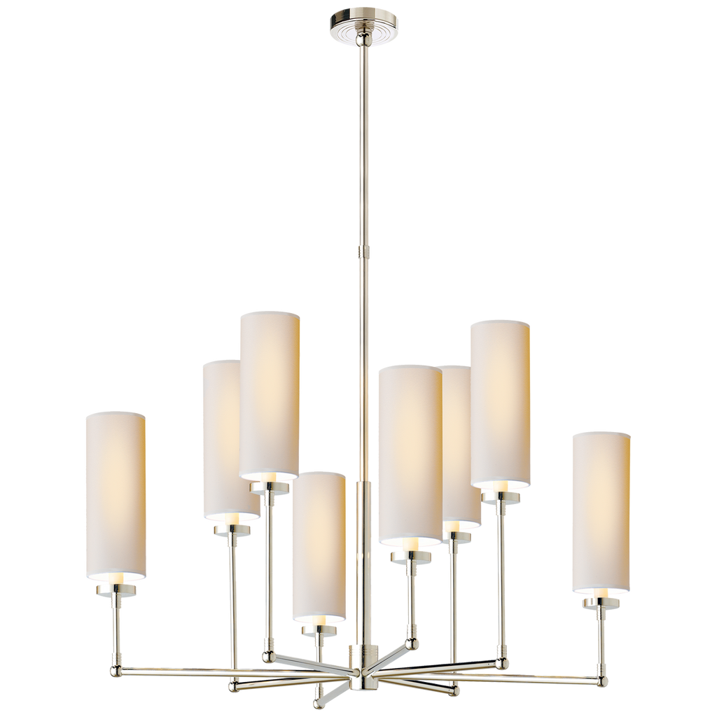 Ziyi Large Chandelier