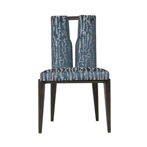 Gateway Dining Chair