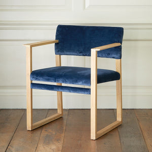 Borge Dining Chair