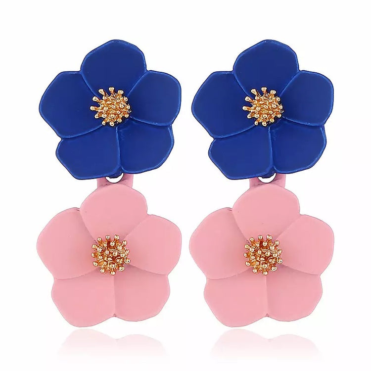 Small Bling Earrings 120