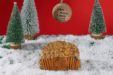 Load image into Gallery viewer, Mini Festive Loaf