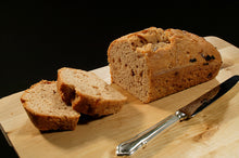 Load image into Gallery viewer, Large Apple & Cinnamon Loaf (8 inch)