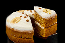 Load image into Gallery viewer, Banoffee Sponge