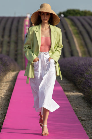 Jacquemus SS 2020 collection