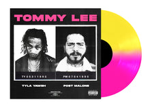 "Load image into Gallery viewer, TOMMY LEE REMIX 12"" VINYL"