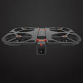 Foldable Drone with Camera - volkscart