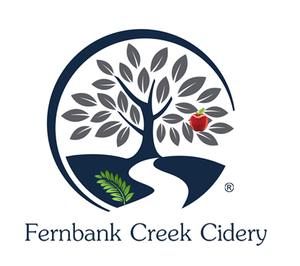 Fernbank Creek Cidery