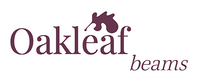 Oakleaf Beams