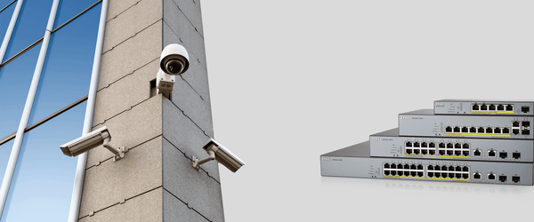 Design Just For Surveillance