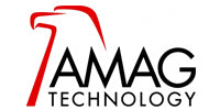 AMAG Technology