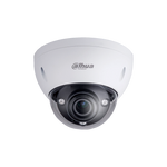 Dahua IPC-HDBW5231E-ZE-HDMI 2MP WDR IR Minidome IP Camera