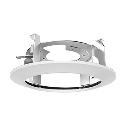 Detec DTC-BRKMDIRPTZ-CM In-Ceiling Mount Bracket for Detec MD IR PTZ