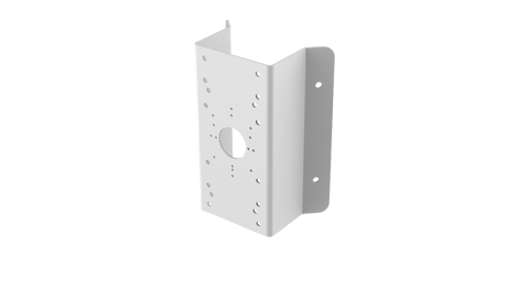 Detec DTC-BRKMDIRPTZ-COR Corner Bracket for DTC-BRKMDIRPTZ-WM Wall Mount