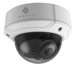 Detec DTC-OIMD5MPWDIRP 5MP Minidome IP Camera