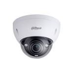 Dahua IPC-HDBW5231E-ZE 2MP WDR IR Minidome IP Camera