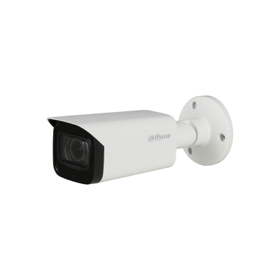 Dahua IPC-HFW4239T-ASE 2MP WDR Full-color Starlight Mini Bullet IP Camera
