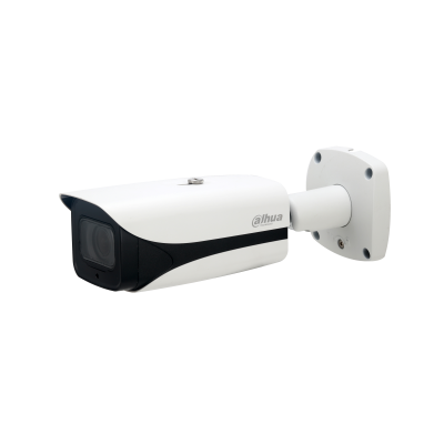 Dahua IPC-HFW5442E-ZE 4MP WDR IR Bullet AI IP Camera